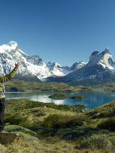 Torres del Paine.jfif