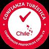 Logo_Certifcado_Compromiso.png