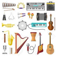 instrumentsDeMusique.jpg