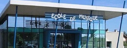 École de Musique de la Gascogne Toulousa