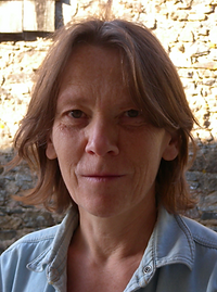 Lise Lienhard