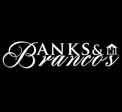 Banks & Brancos