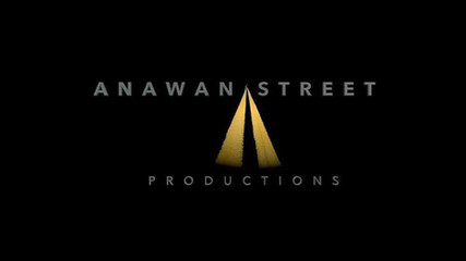 Anawan Street Productions