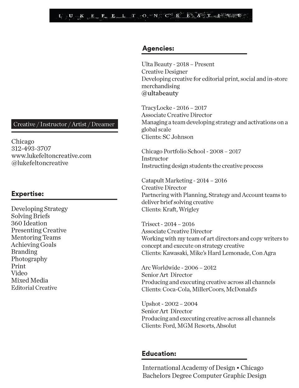 lukefeltoncreative_resume2020.jpg