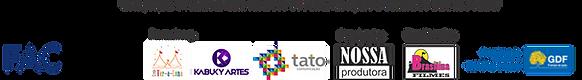 barra logos_vazada.png