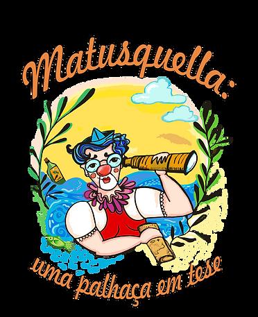 logo_matusca.png