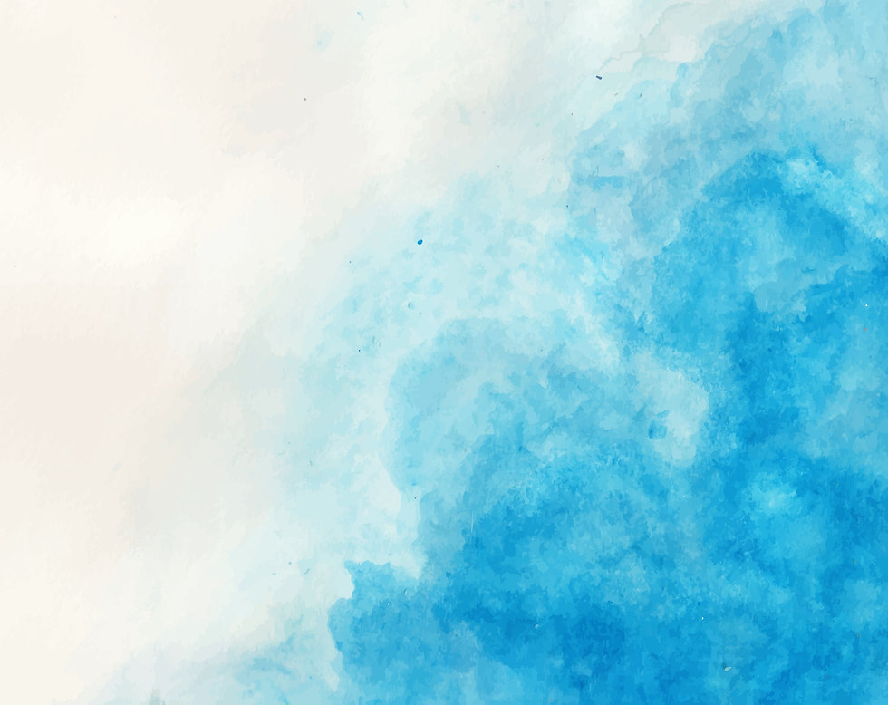 watercolor_with_blue_detailed_background_edited.jpg