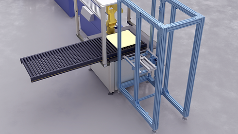 3D rendering of assembly line v2b.png