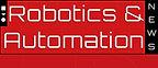 robotics and automation logo.jpg