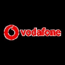 Vodafone_mod_1024x1024