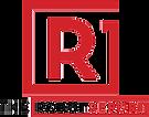 robot_report_logo_png.png