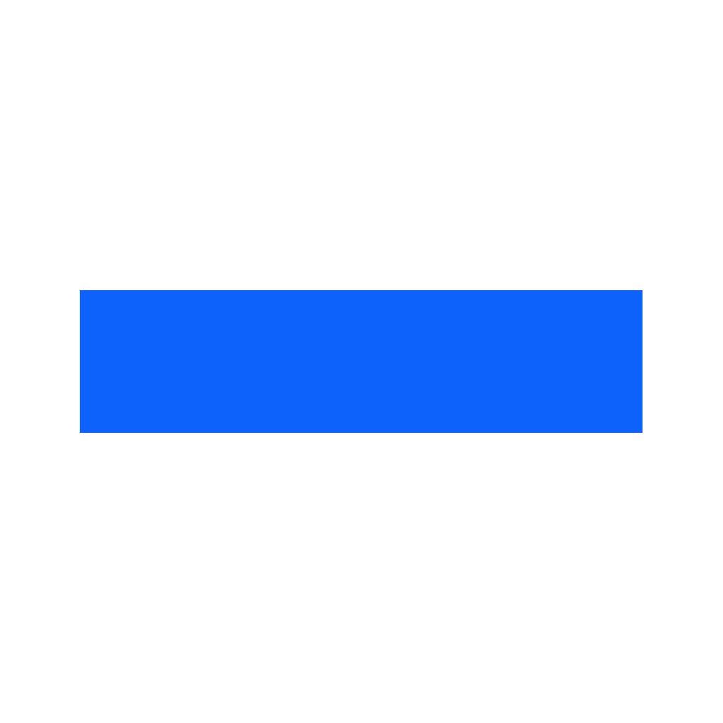 Slalom_mod_1024x1024