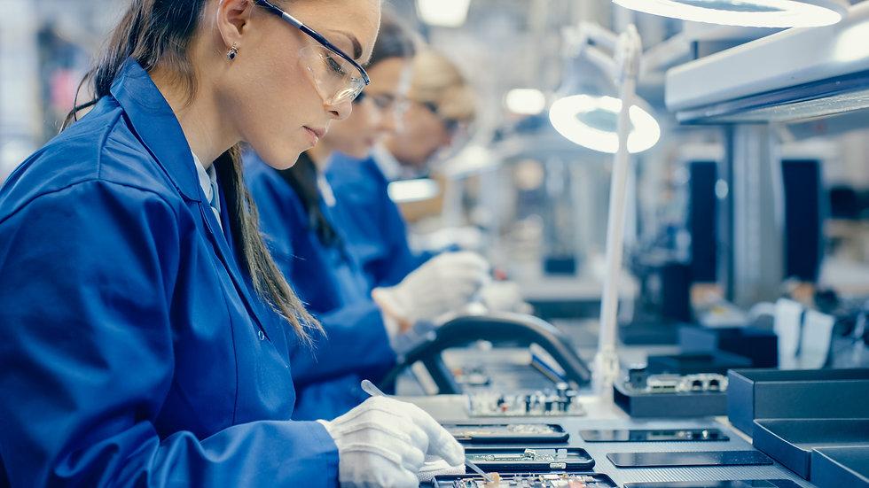woman_factory.jpg