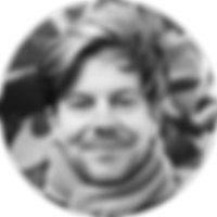 Chris%20Keraly%202020-7-15_edited.png