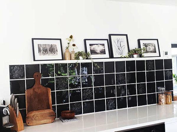 kitchen 8bis.jpg