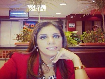 """""""مصر بلا غارمات"""" ورؤية جديدة للتعامل مع القضية"""