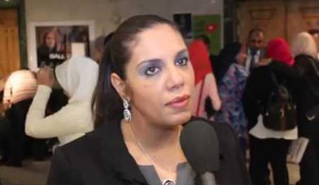 راندا رزق: خلل إداري وراء تأخير اعلان  مصروفات المدرسة المصرية  للغات بالدوحة