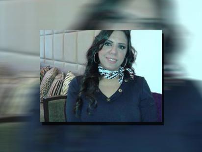 سيدات القصر الرئاسي| راندا رزق.. عين القاهرة في الدوحة