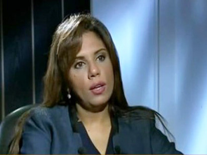 د.راندا رزق تعلن إجراءات تسجيل الطلبة تحت الإشراف العلمي بالسفارة المصرية