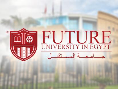 """جامعة المستقبل تشارك في فعاليات المؤتمر الدولي التاسع لمجلس التدريب الصناعي بـ""""لوكسمبرج"""""""