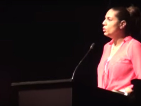 «راندا رزق» في إحتفال اليوم النوبي العالمي: نسعى لمد جسور التواصل.. واهتمام شخصي من الرئيس «السيسي»