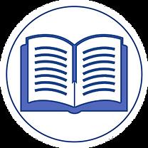 Mortgage teams book