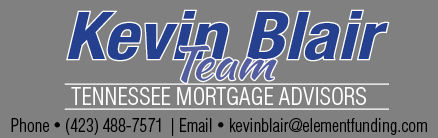 Kevin_Blair_Team_logo-phone-web-438x138