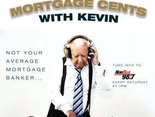 Mortgage Cents|Knoxville