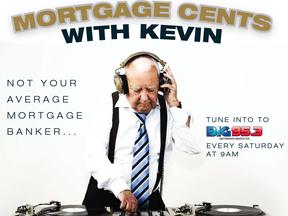 Mortgage Cents   Radio