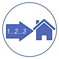 our mortgage process