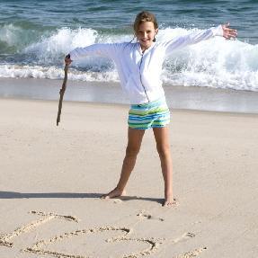 Beaches and Ocean Fun_thumb.jpg