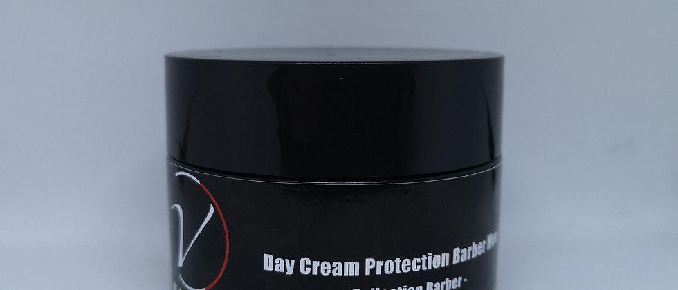 Crème de jour Barbe