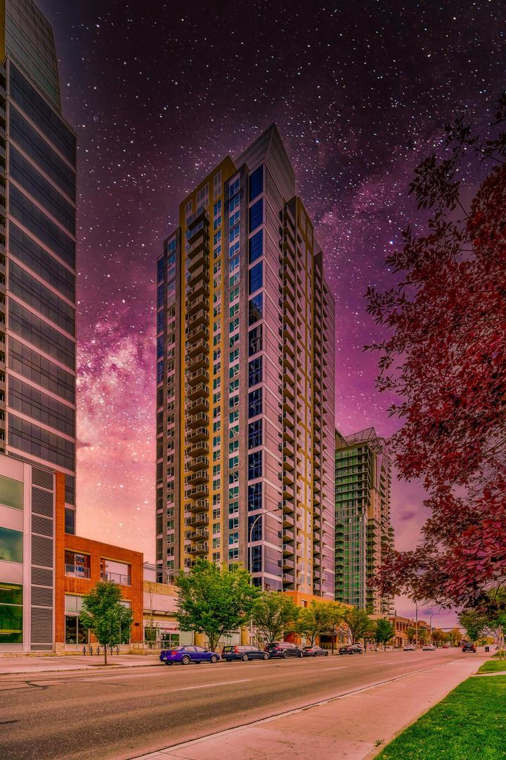 09-25-002 starry night 1.jpg