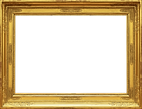 video-frame-47672.png