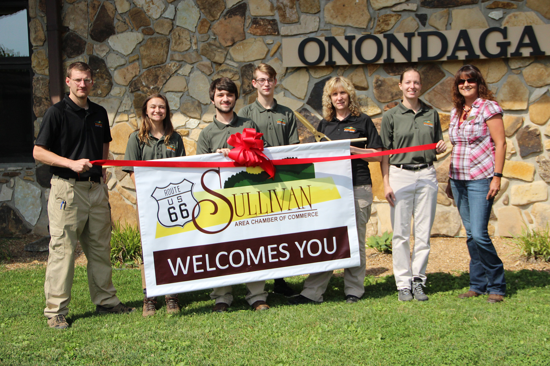 Onondaga Ribbon Cutting 6-8-2018_2