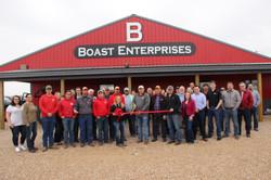 Boast Enterprises Photo