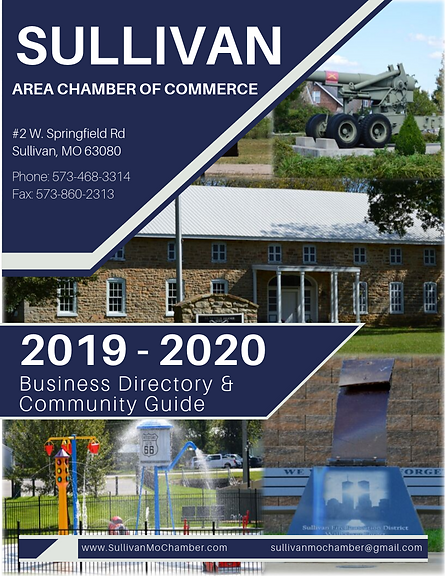 2019-2020 Cover.png