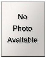 No-Photo-Available10.jpg