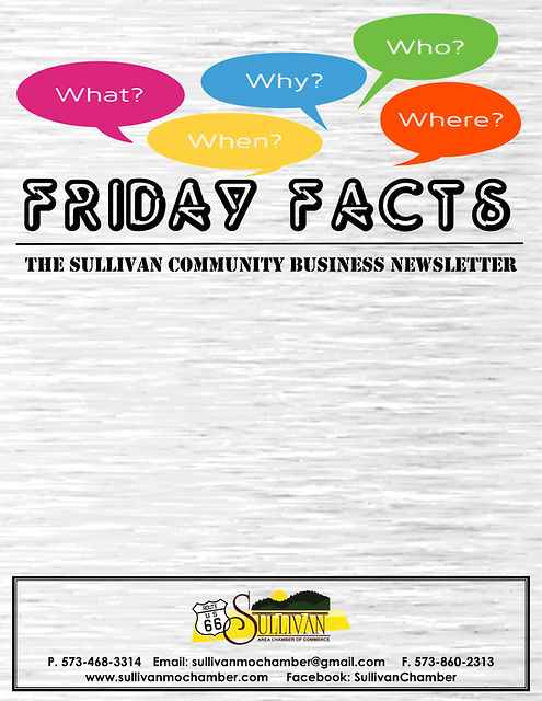 Friday Facts Cover.jpg