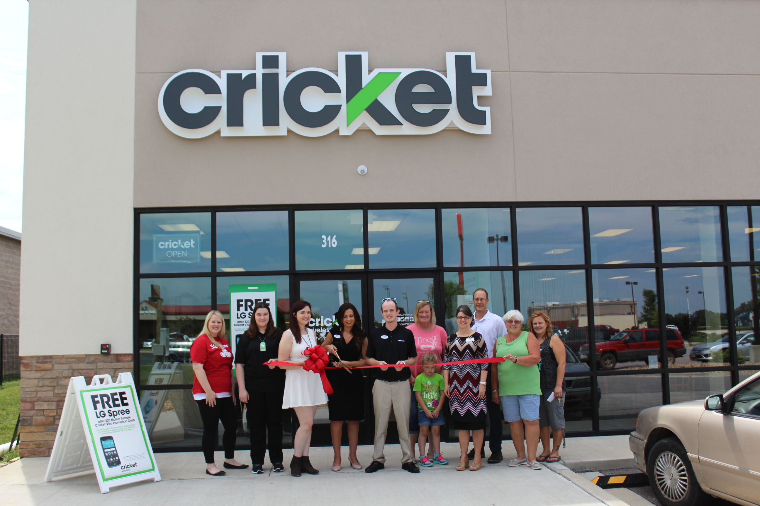 Cricket Wireless picture1.JPG