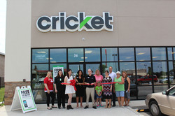 Cricket Wireless picture1.JPG