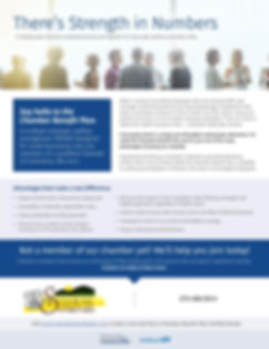 chamber-benefit-plan-flyer-chamber-page-