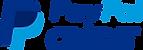 logoPaypalCreditv2_157x55.png