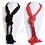 Thumbnail: Beaded Scarfs & Belts