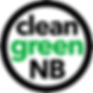 Clean Green NB