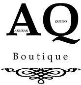 AQ Logos (1)_edited.jpg