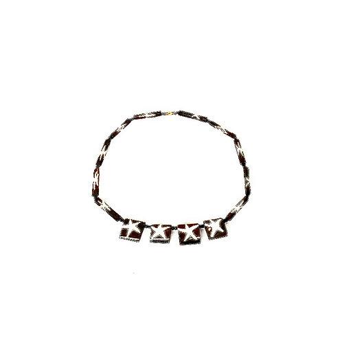 Mfupa Necklace