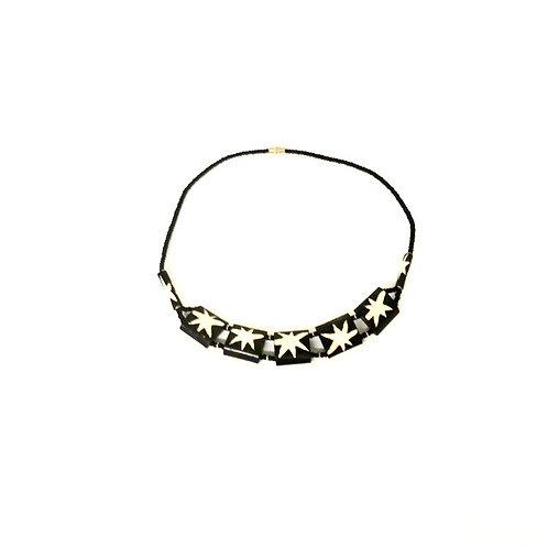 Mfupa II Necklace