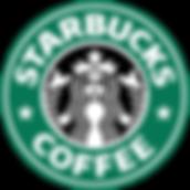 Starbucks Coffee logo, Tucson Arizona
