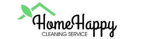 house cleaning auburn HomeHappy
